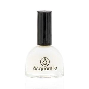Acquarella - Conditioner