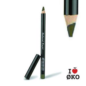 benecos Økologisk Kajal Eyeliner - Olive