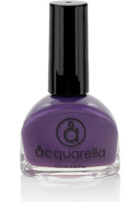 Acquarella Vandbaseret Neglelak - Date Night