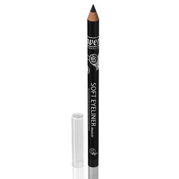 Lavera Soft Eyeliner - 6 nuancer (Økologisk)
