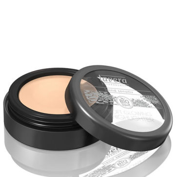 Lavera Soft Glowing Highlighter (Økologisk)