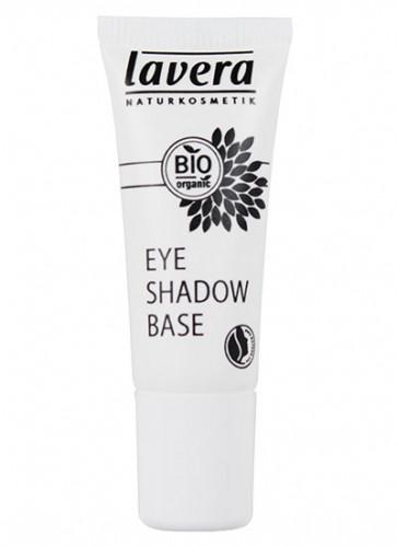 Lavera Økologisk Eye Shadow Base
