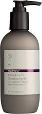 Trilogy Økologisk Active Enzyme Cleansing Cream