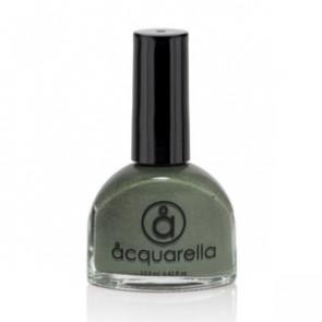 Acquarella Vandbaseret Neglelak - Covert