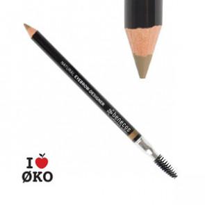 benecos Eyebrow Designer - Blonde (Økologisk)