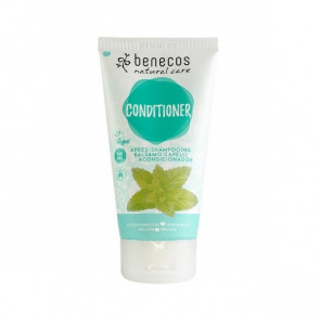 benecos Øko Conditioner - Melissa