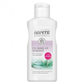 Lavera Økologisk Trend Sensitiv Eye Make-up Remover