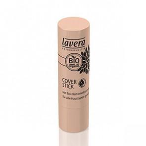 Lavera Cover Stick (Økologisk)