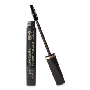 Annemarie Börlind Naturlig Long Lasting Volume Mascara