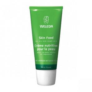 Weleda Skin Food - 30 ml.