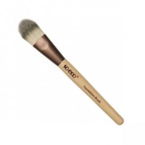 So Eco Foundation Brush