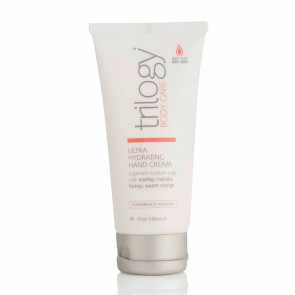 Trilogy Økologisk Ultra Hydrating Hand Cream