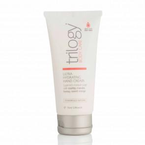 Trilogy Økologisk Ultra Hydrating Hand Cream