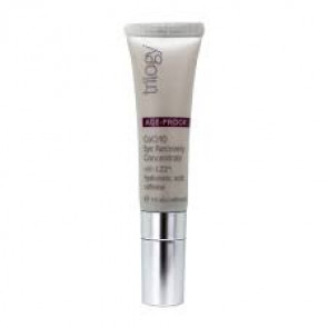 Trilogy Økologisk CoQ10 Eye Recovery Concentrate
