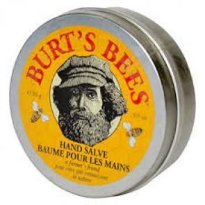 Burt's Bees Hånd Salve