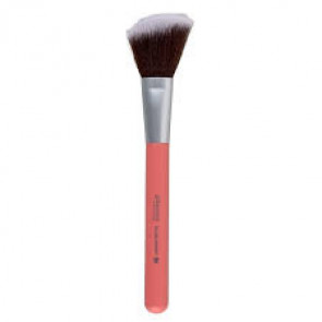 benecos Blush Brush