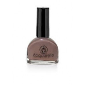Acquarella Vandbaseret Neglelak -  Sleek