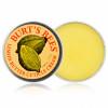 Burt's Bees Neglebånd Creme - Lemon Butter