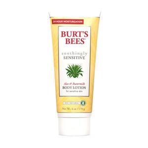 Burt's Bees Body Lotion