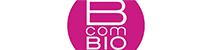 BcomBio